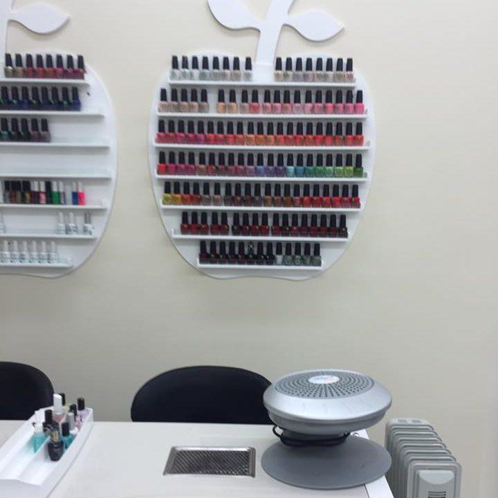 nail-plaza-interior-colour-collection-5