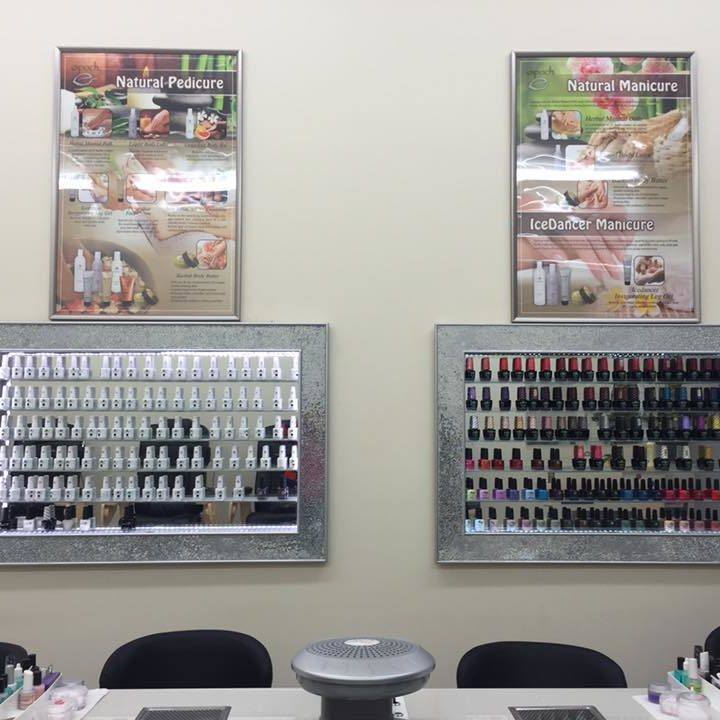 nail-plaza-interior-colour-collection-6