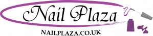 Nail Plaza Twickenham Logo