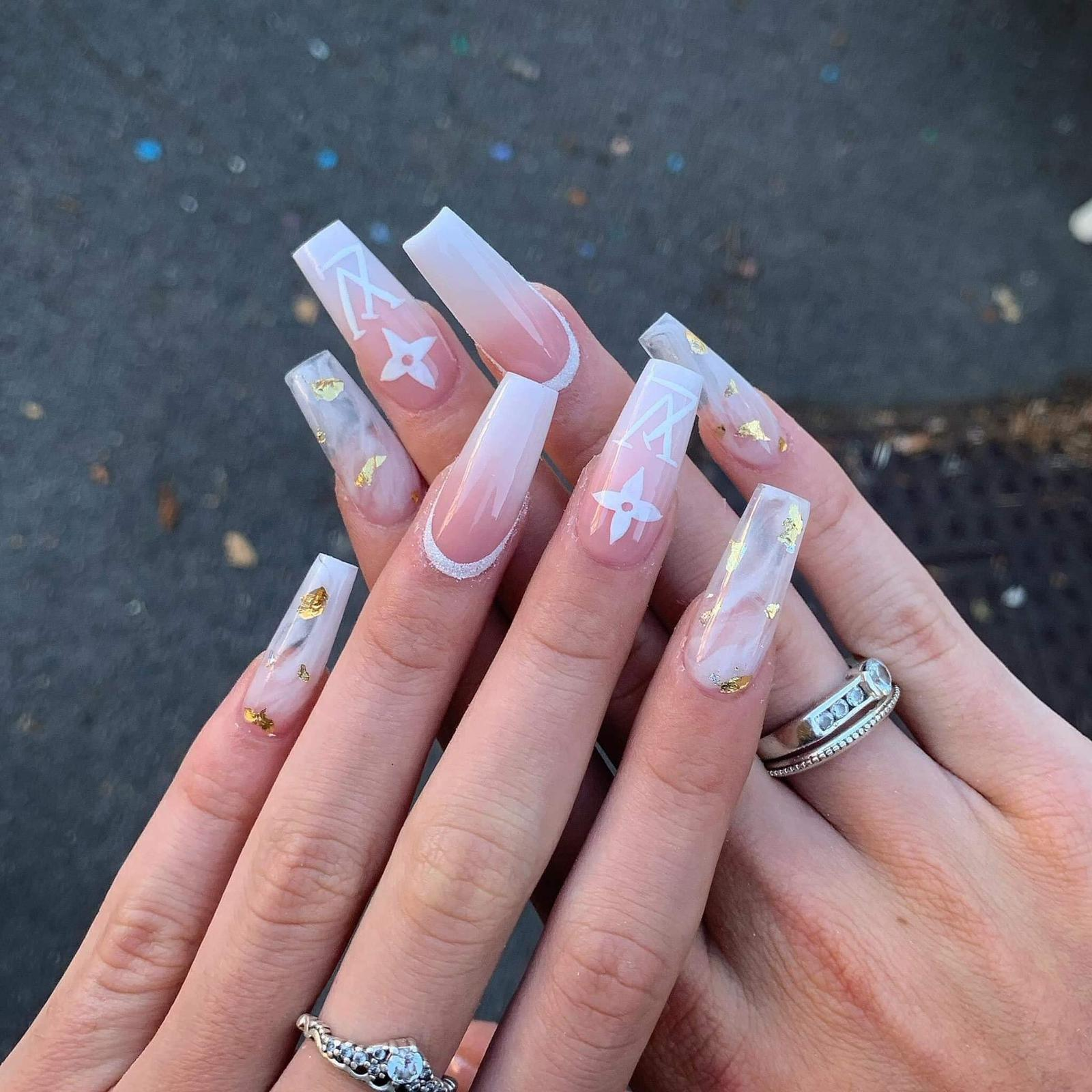 nail-plaza-twickenham-nail-design-2608-1