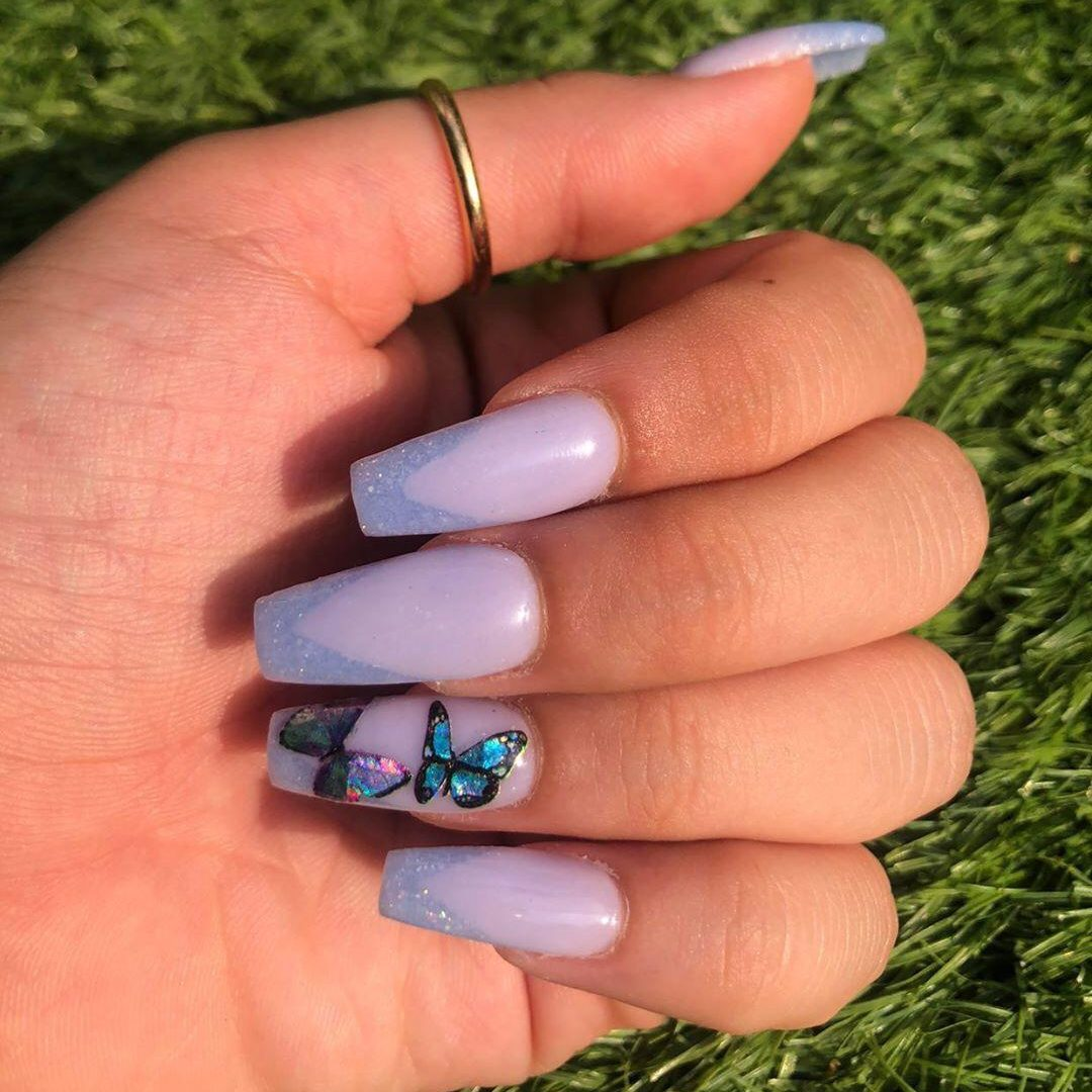 nail-plaza-twickenham-nail-design-2608-2