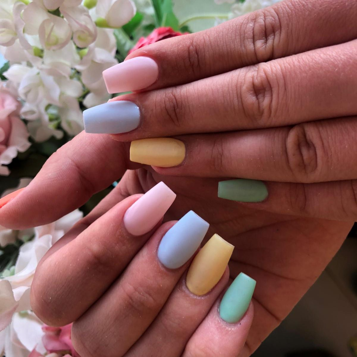 nail-plaza-twickenham-nail-design-2608-3