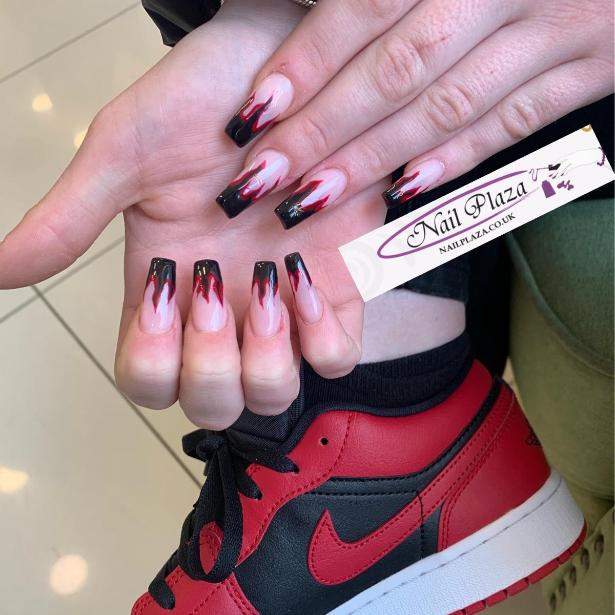 nail-design-071020-1