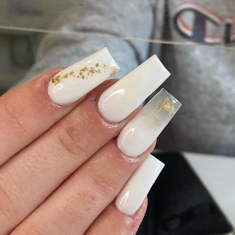 nail-design-071020-10