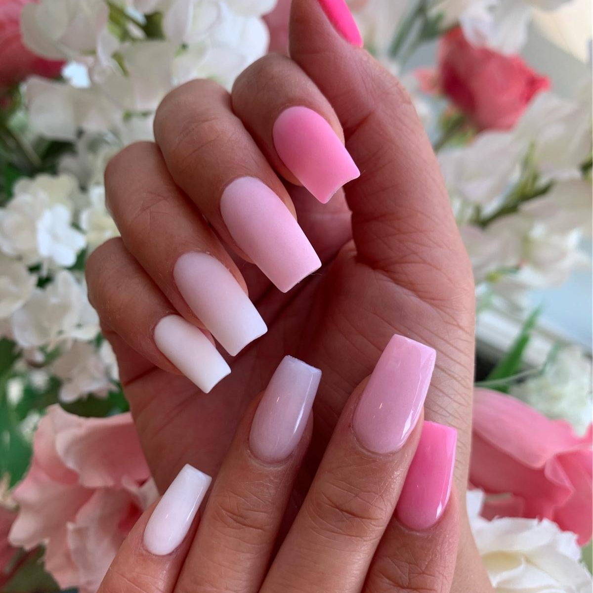 nail-design-071020-12