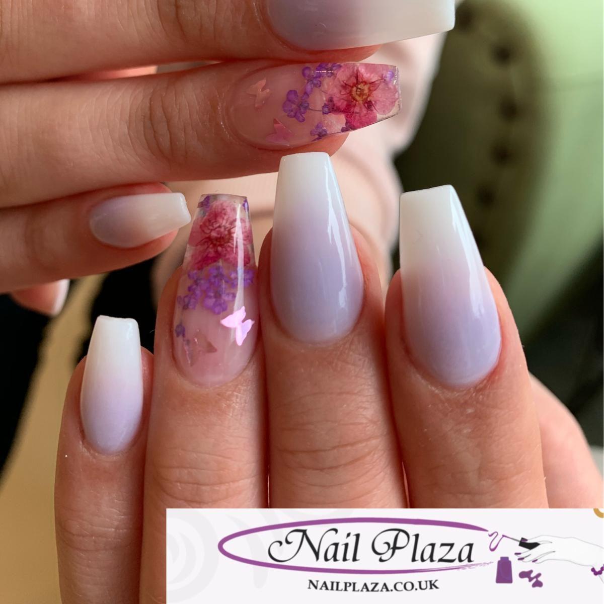 nail-design-071020-13