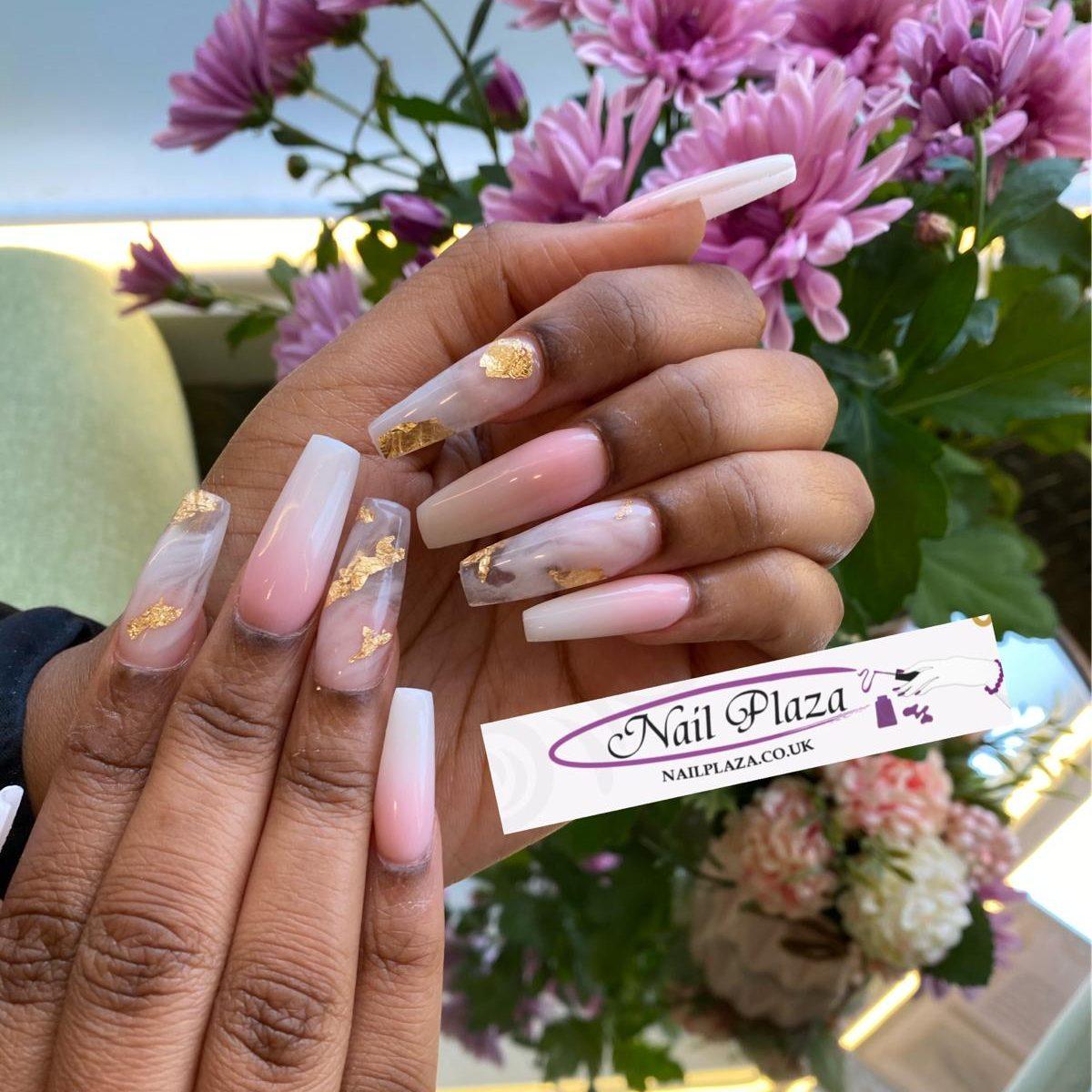 nail-design-071020-14