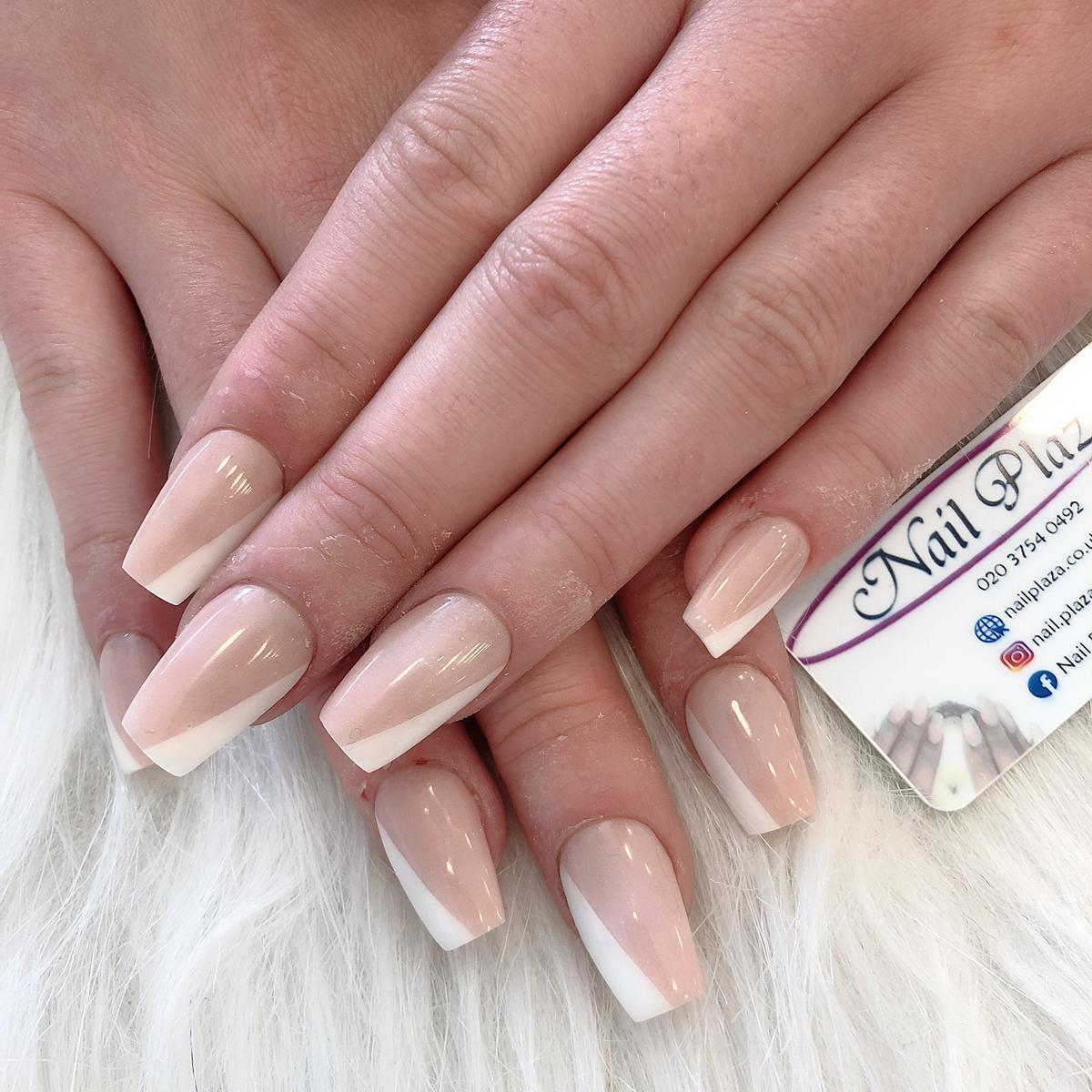 nail-design-071020-15