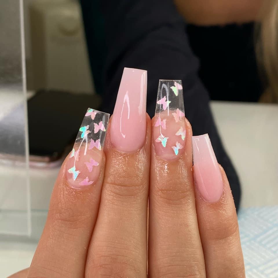 nail-design-071020-16