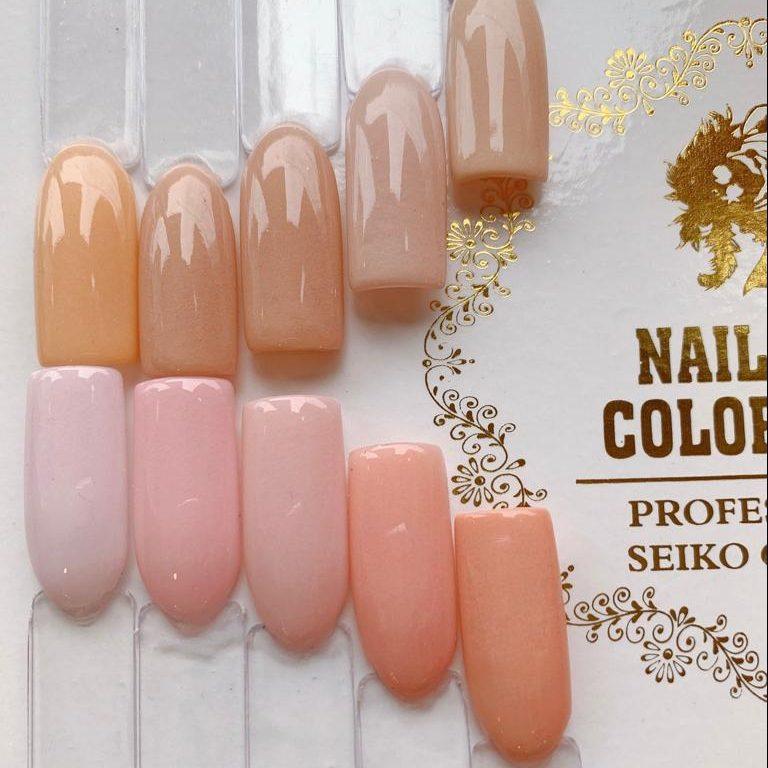 nail-design-071020-17