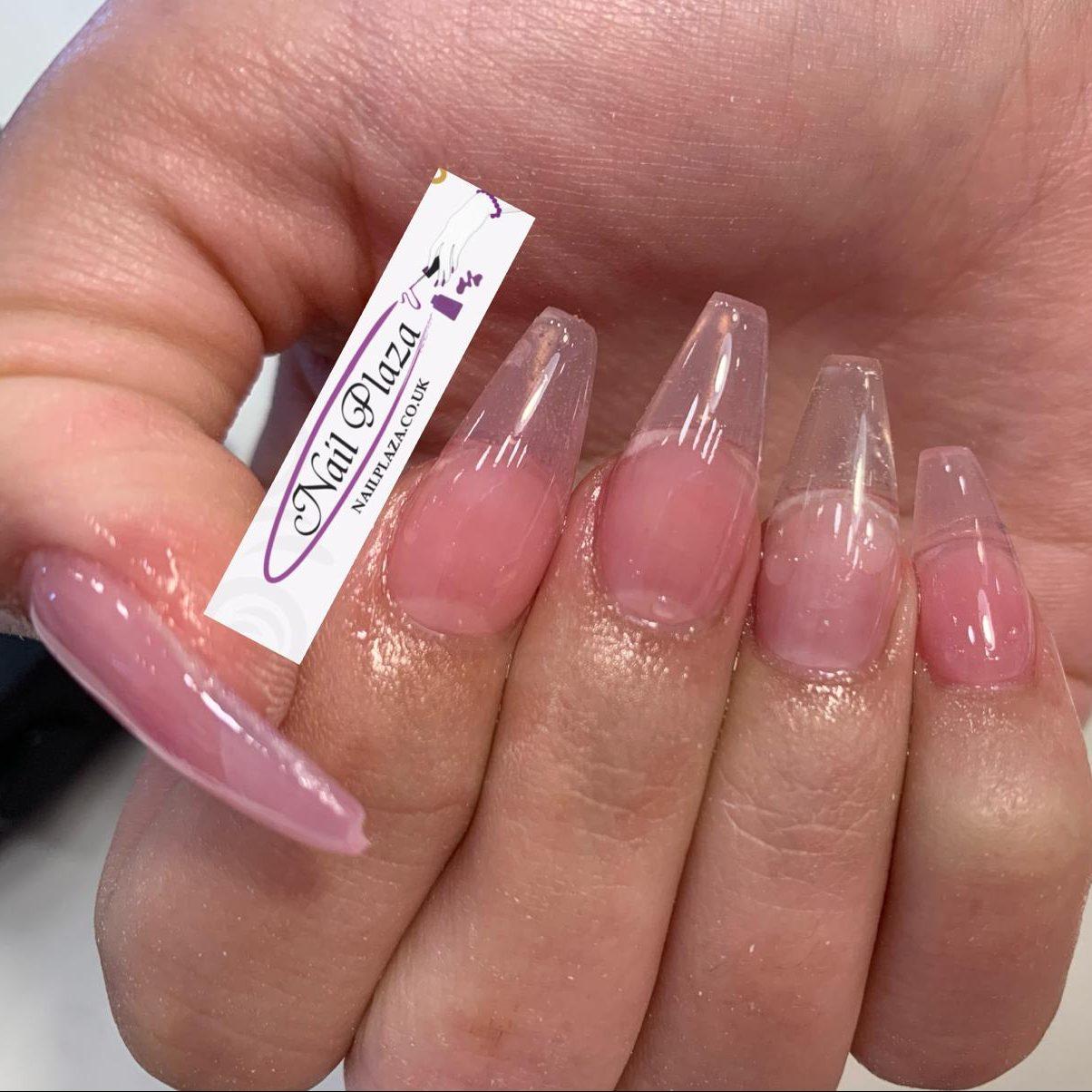 nail-design-071020-18