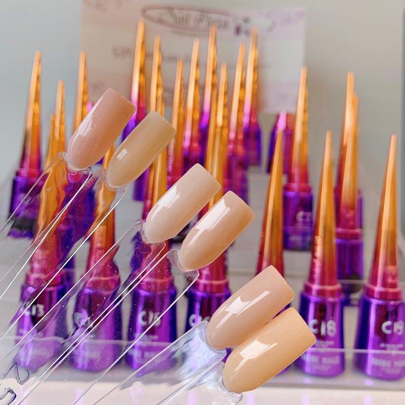 nail-design-071020-19