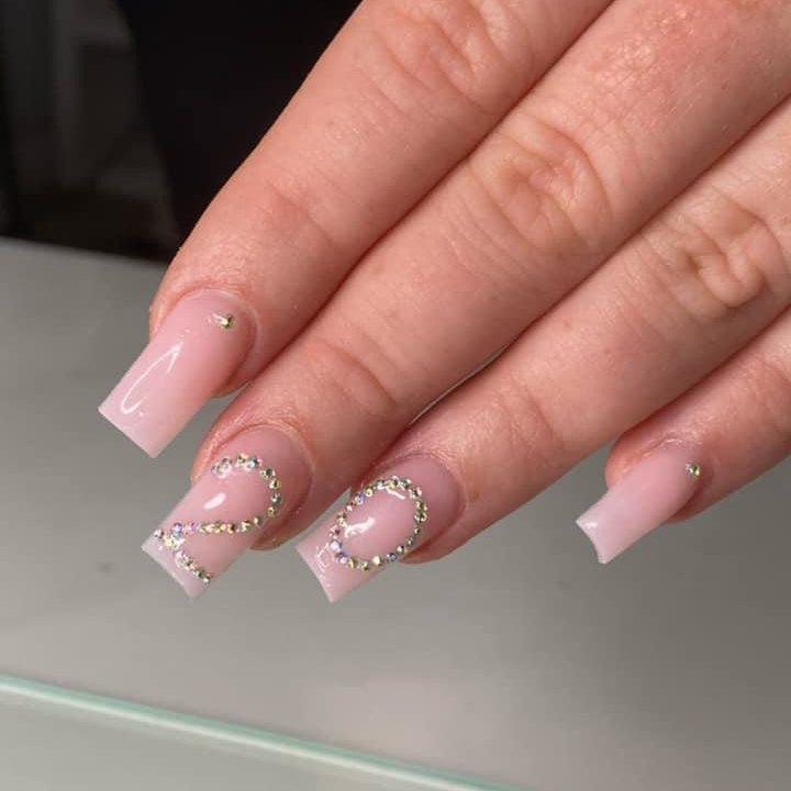 nail-design-071020-2