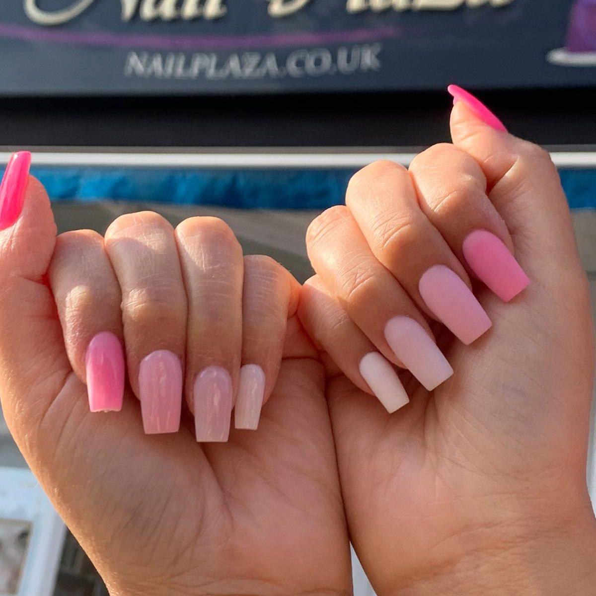nail-design-071020-20