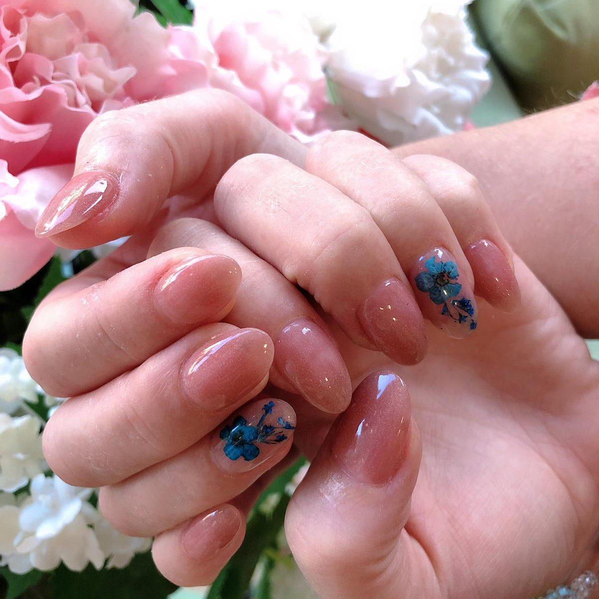nail-design-071020-21