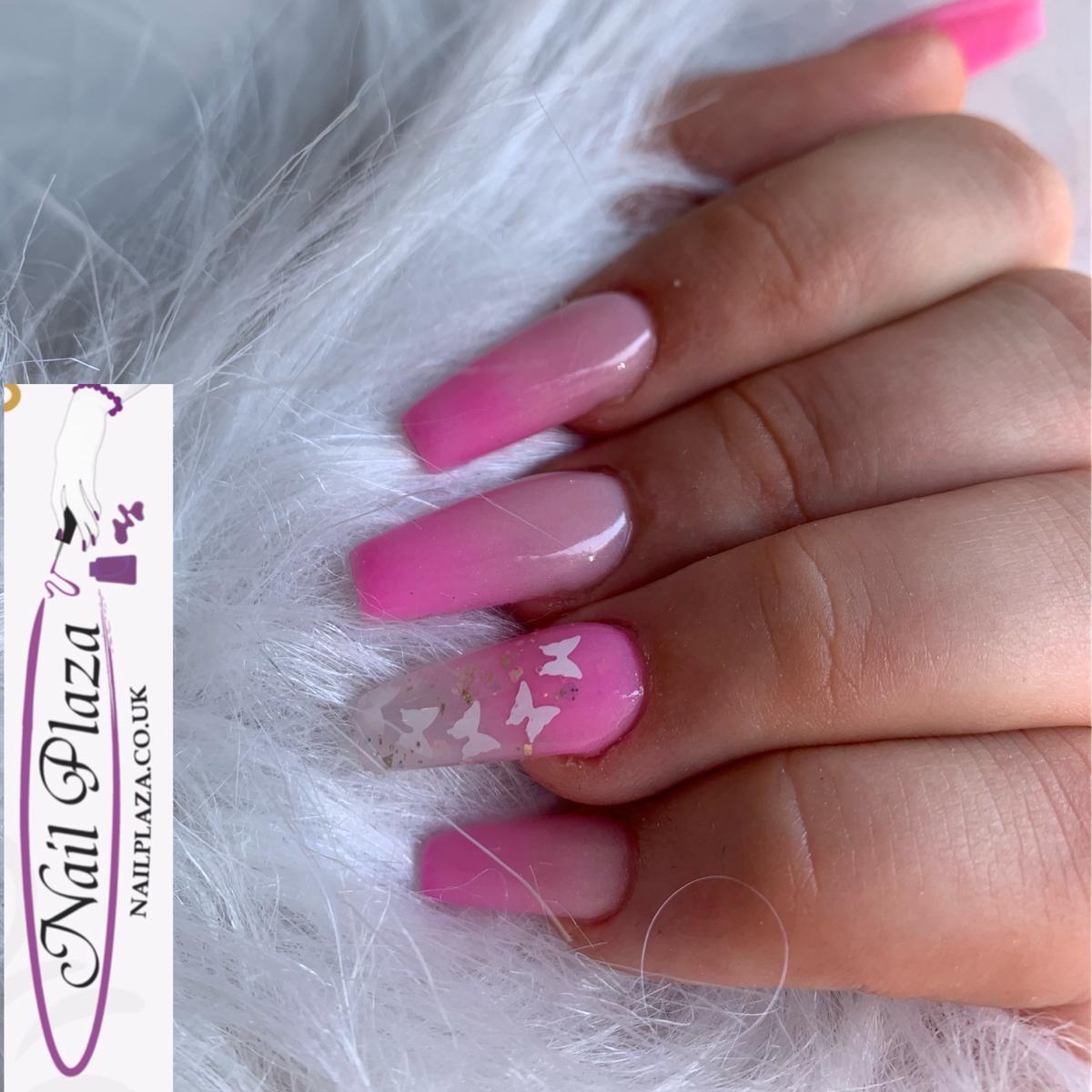 nail-design-071020-22