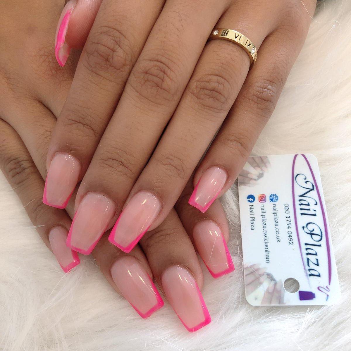 nail-design-071020-23