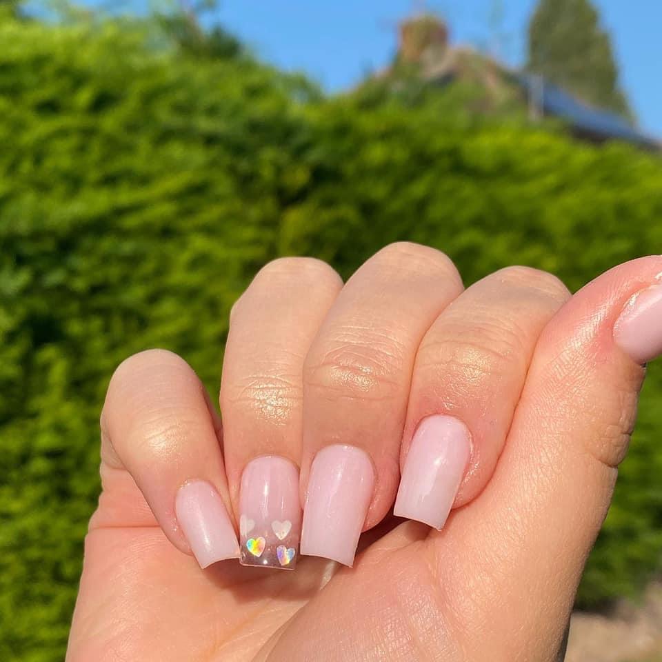 nail-design-071020-24