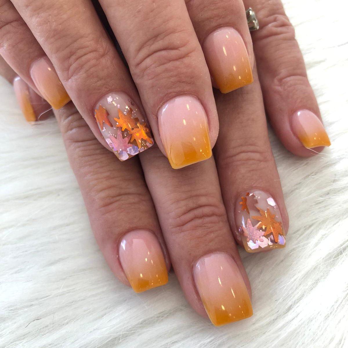 nail-design-071020-25