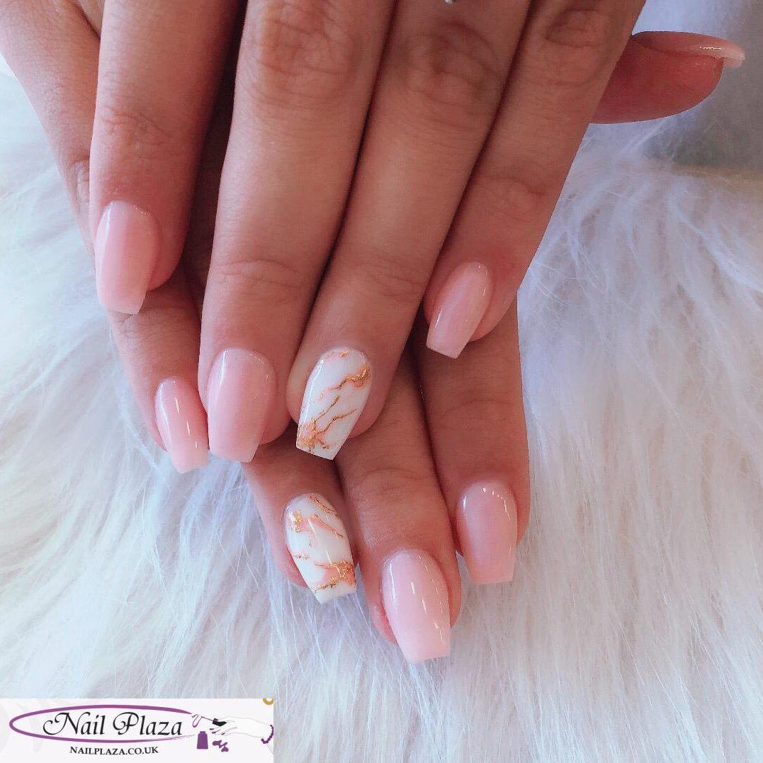 nail-design-071020-26