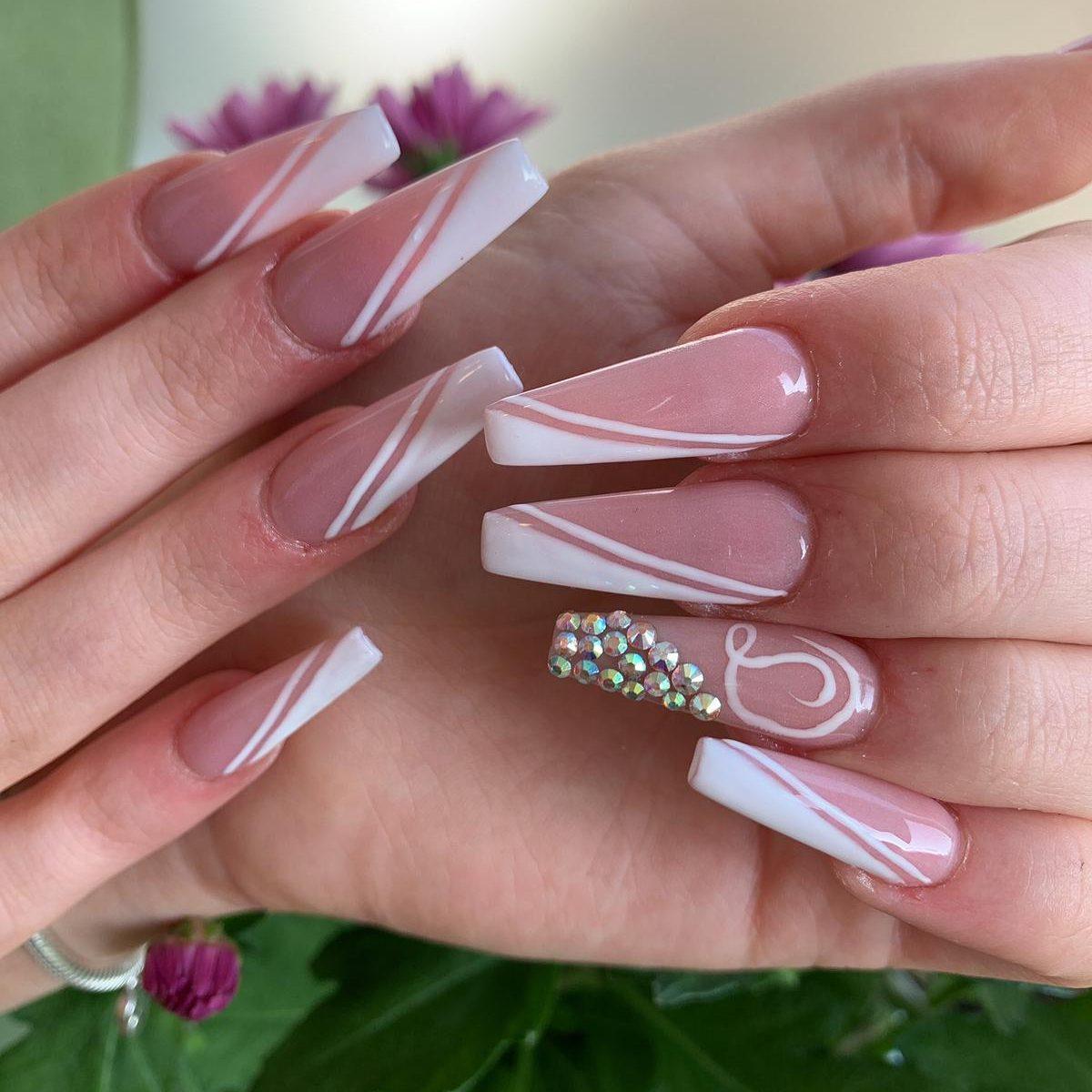 nail-design-071020-3