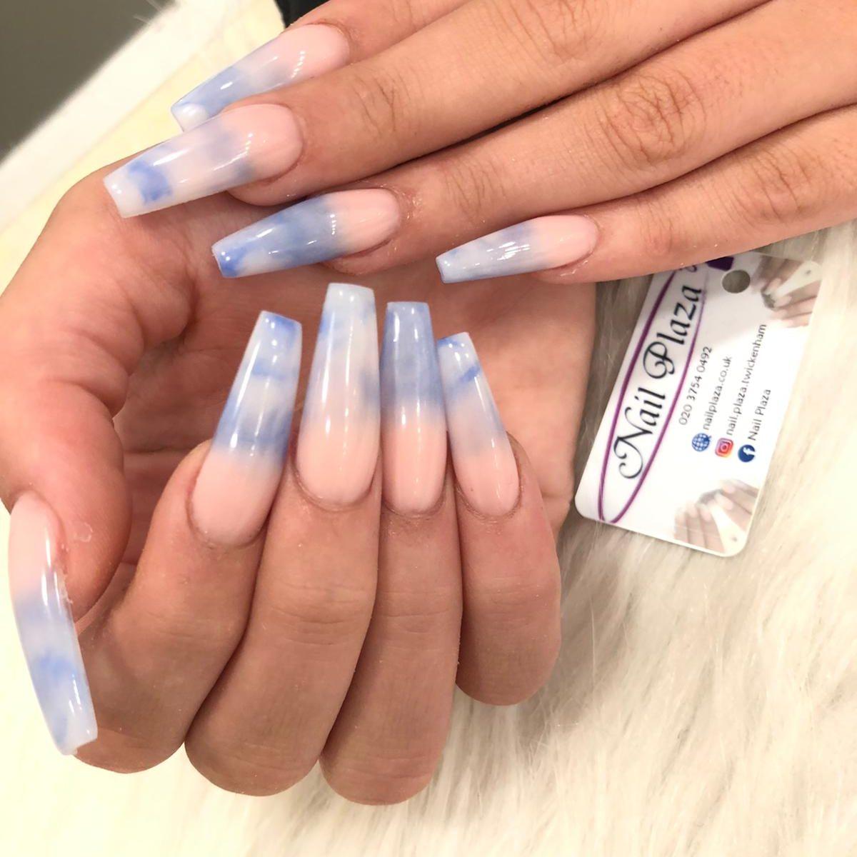 nail-design-071020-5