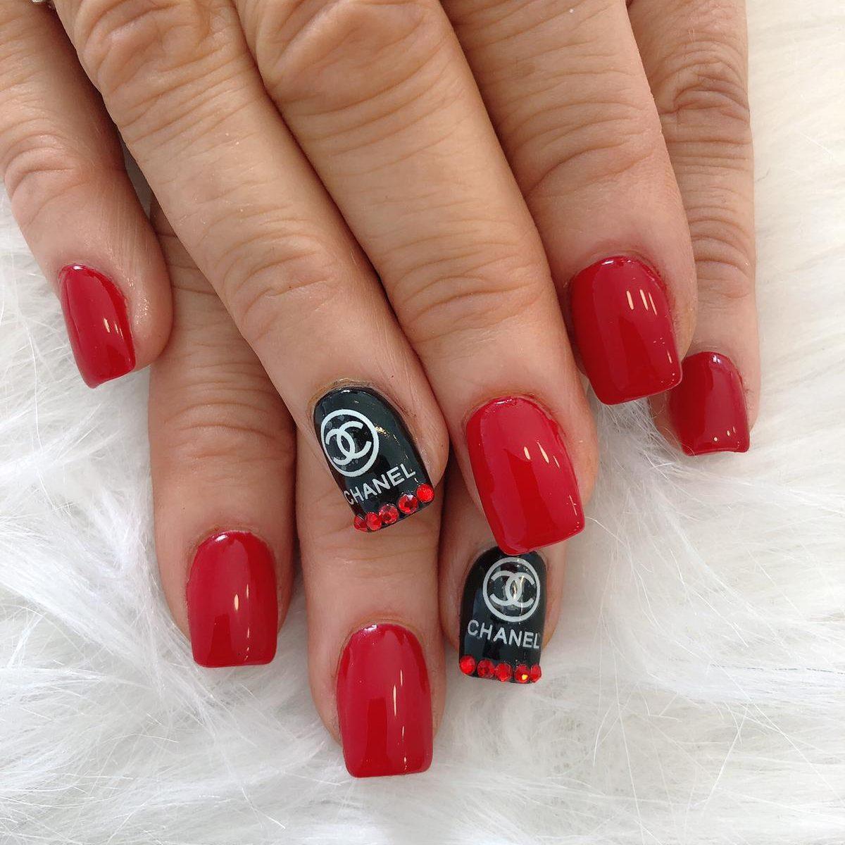 nail-design-071020-6