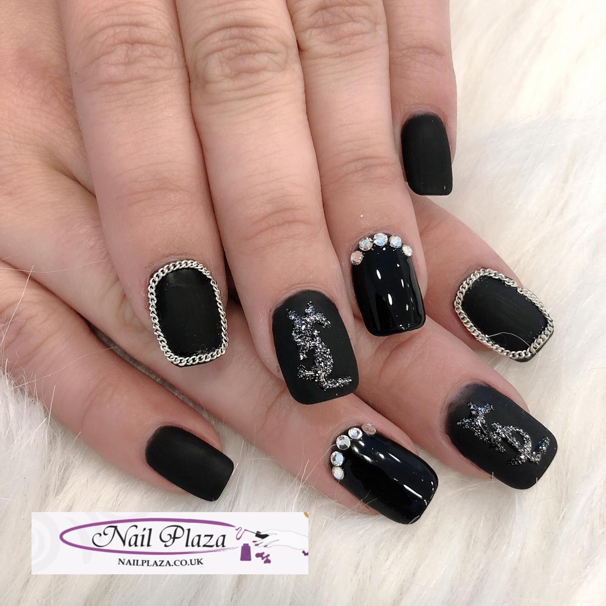 nail-design-071020-8