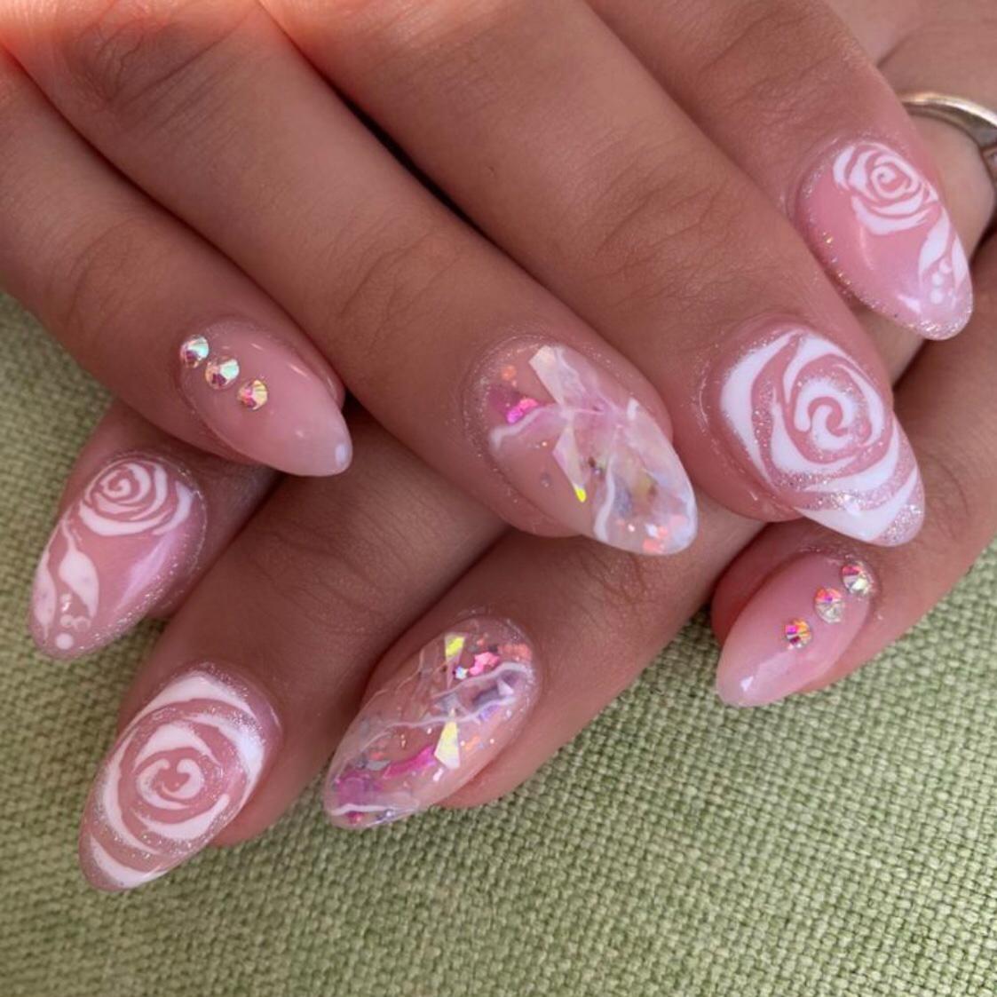 nail-design-071020-9