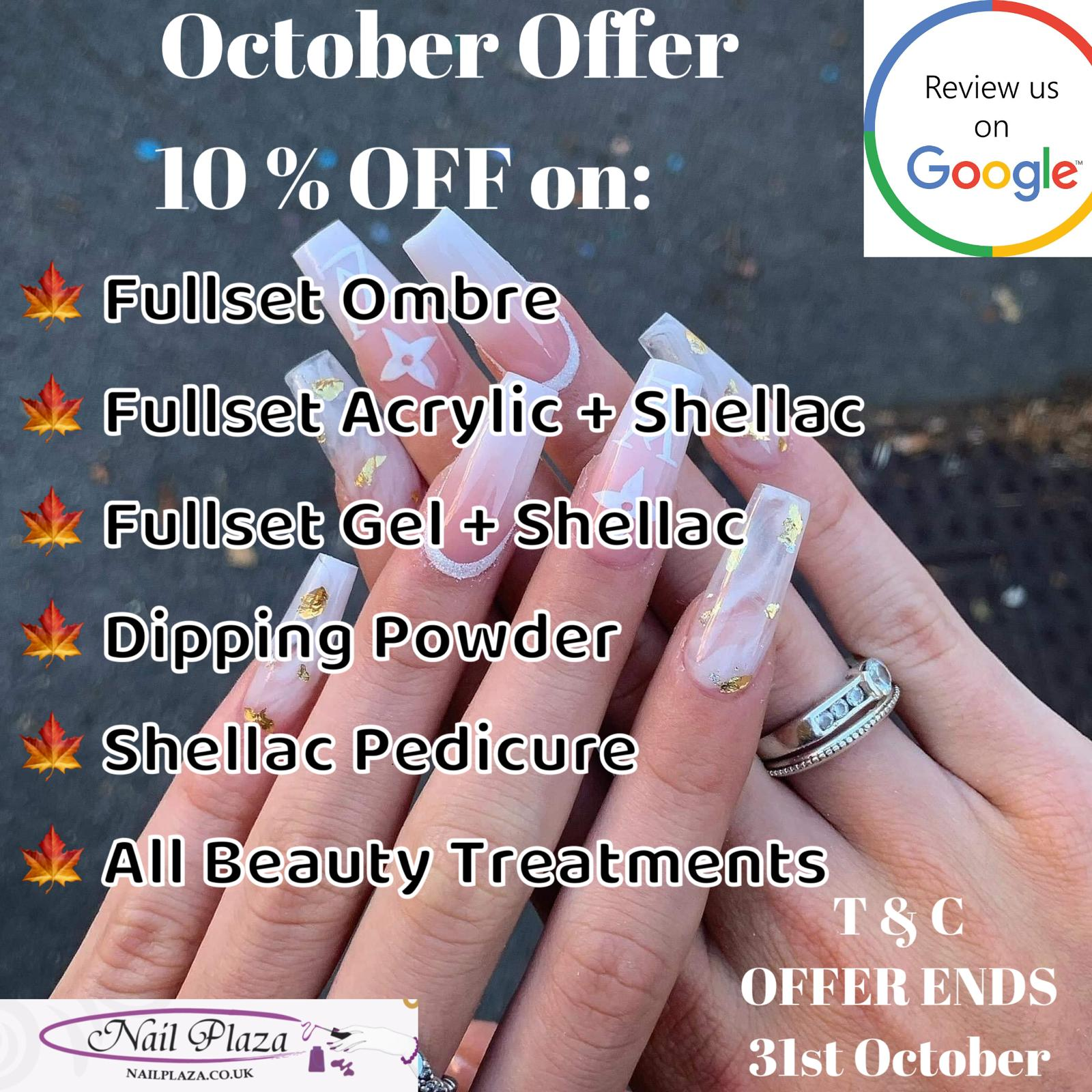 october-promotion