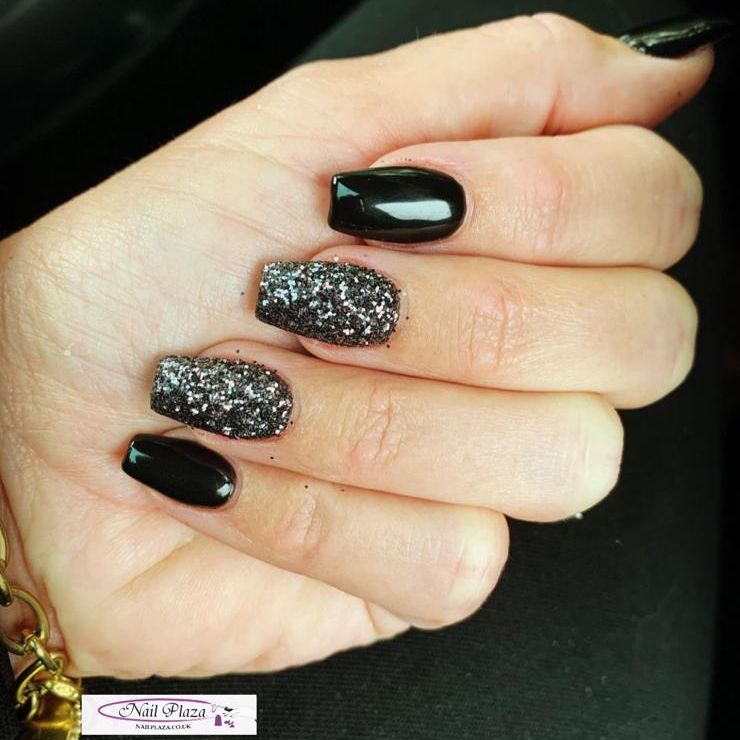 nail-plaza-twickenham-nail-design-061120-1