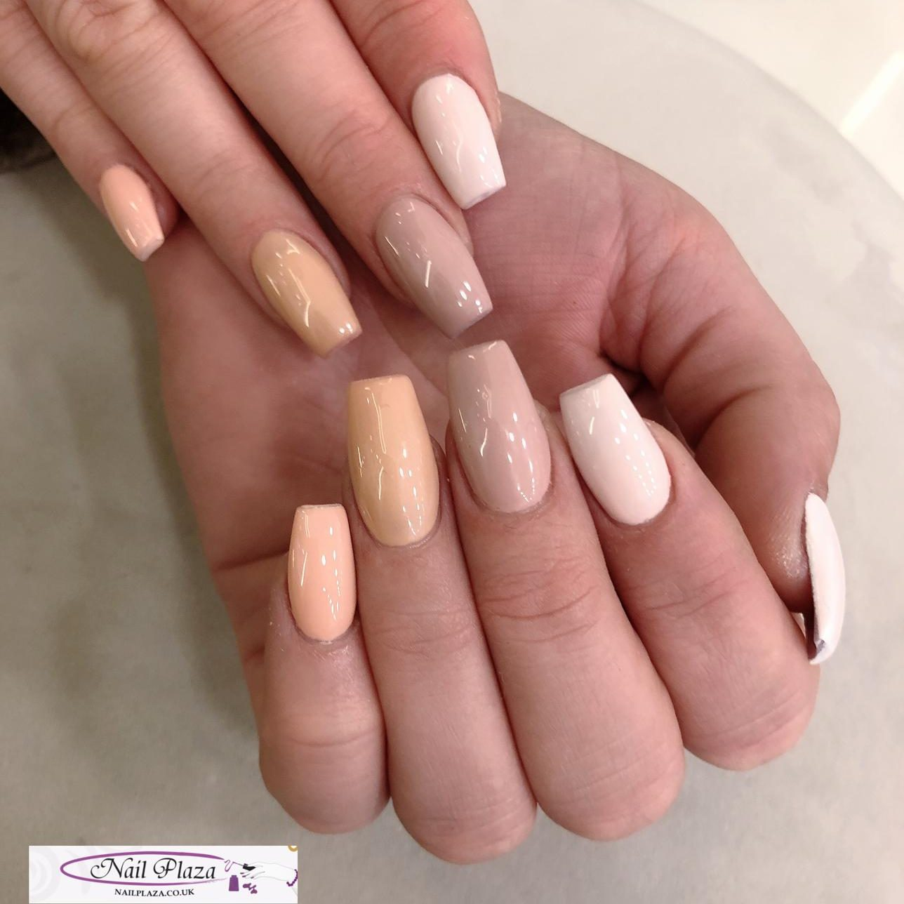 nail-plaza-twickenham-nail-design-061120-12