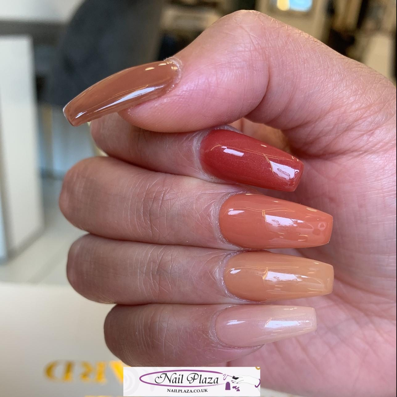 nail-plaza-twickenham-nail-design-061120-13