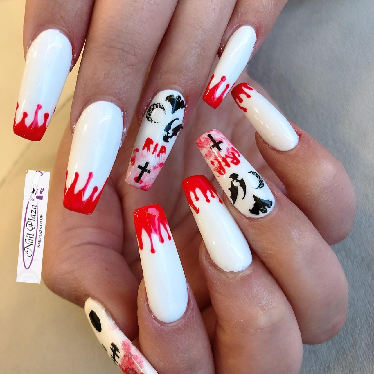 nail-plaza-twickenham-nail-design-061120-14