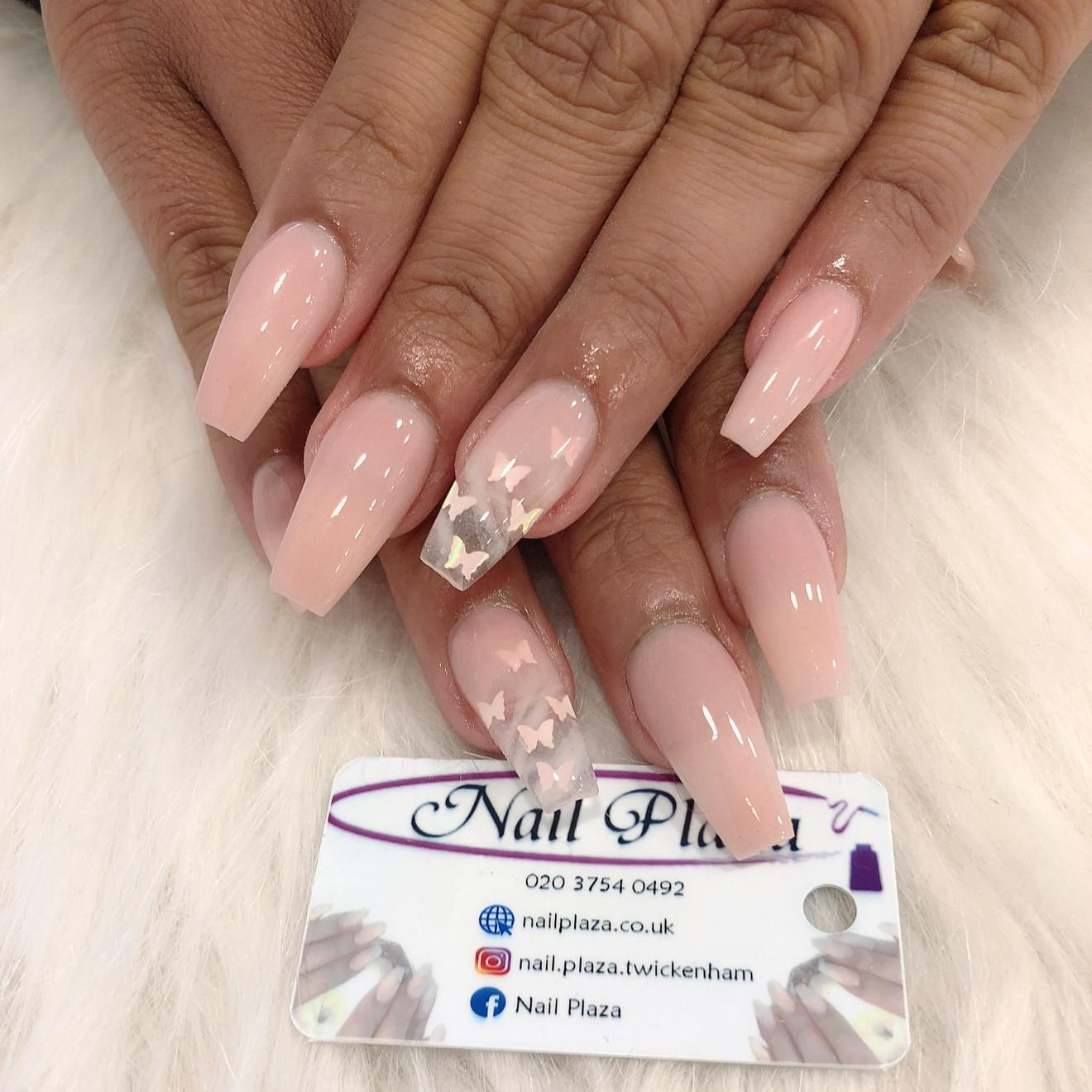 nail-plaza-twickenham-nail-design-061120-16