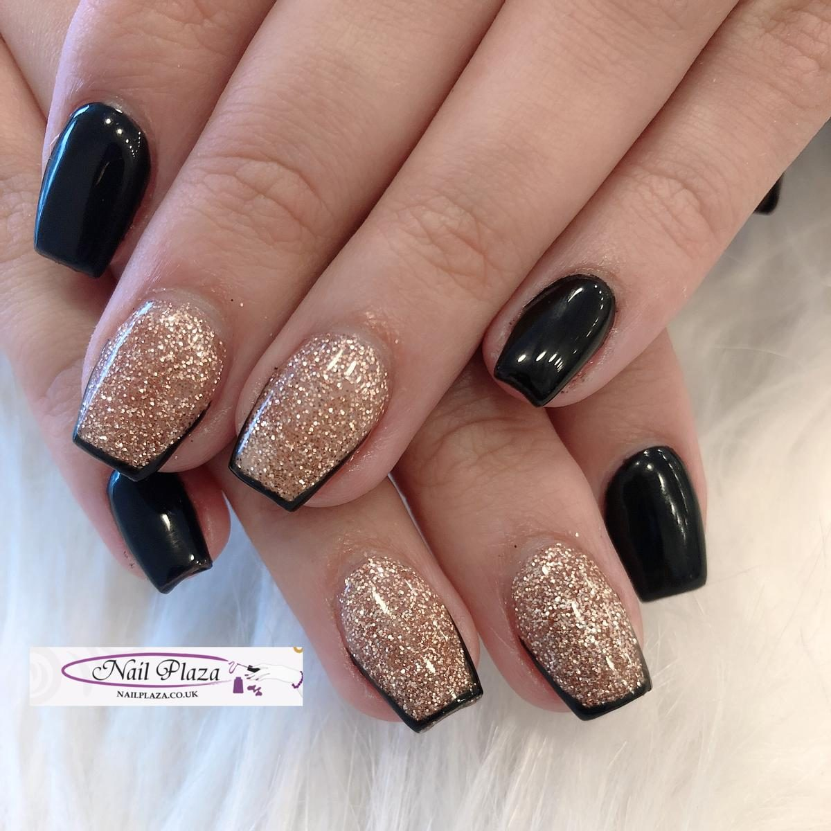 nail-plaza-twickenham-nail-design-061120-6