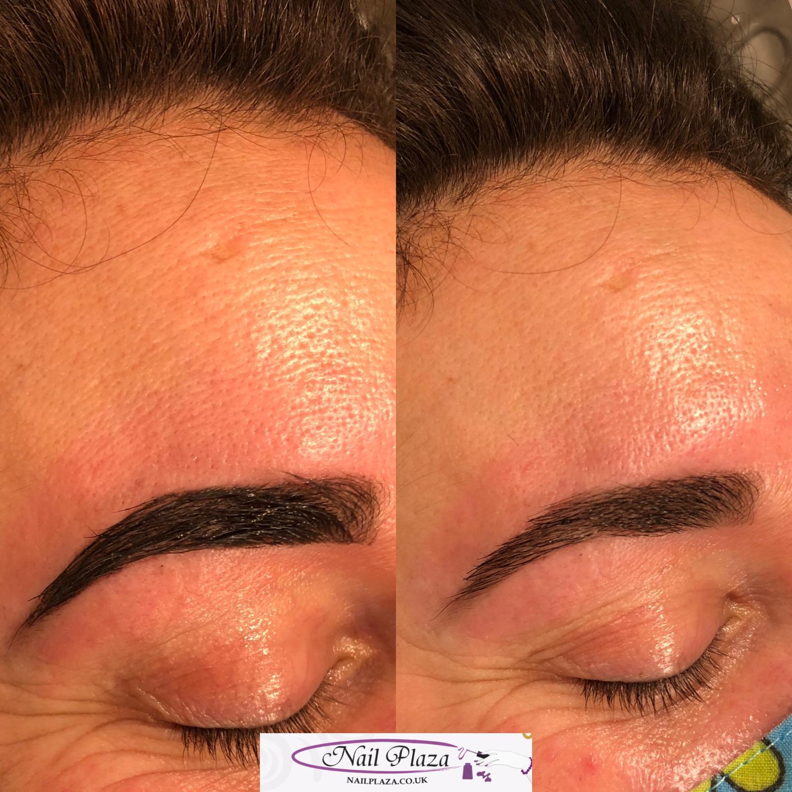 eyebrow-211220