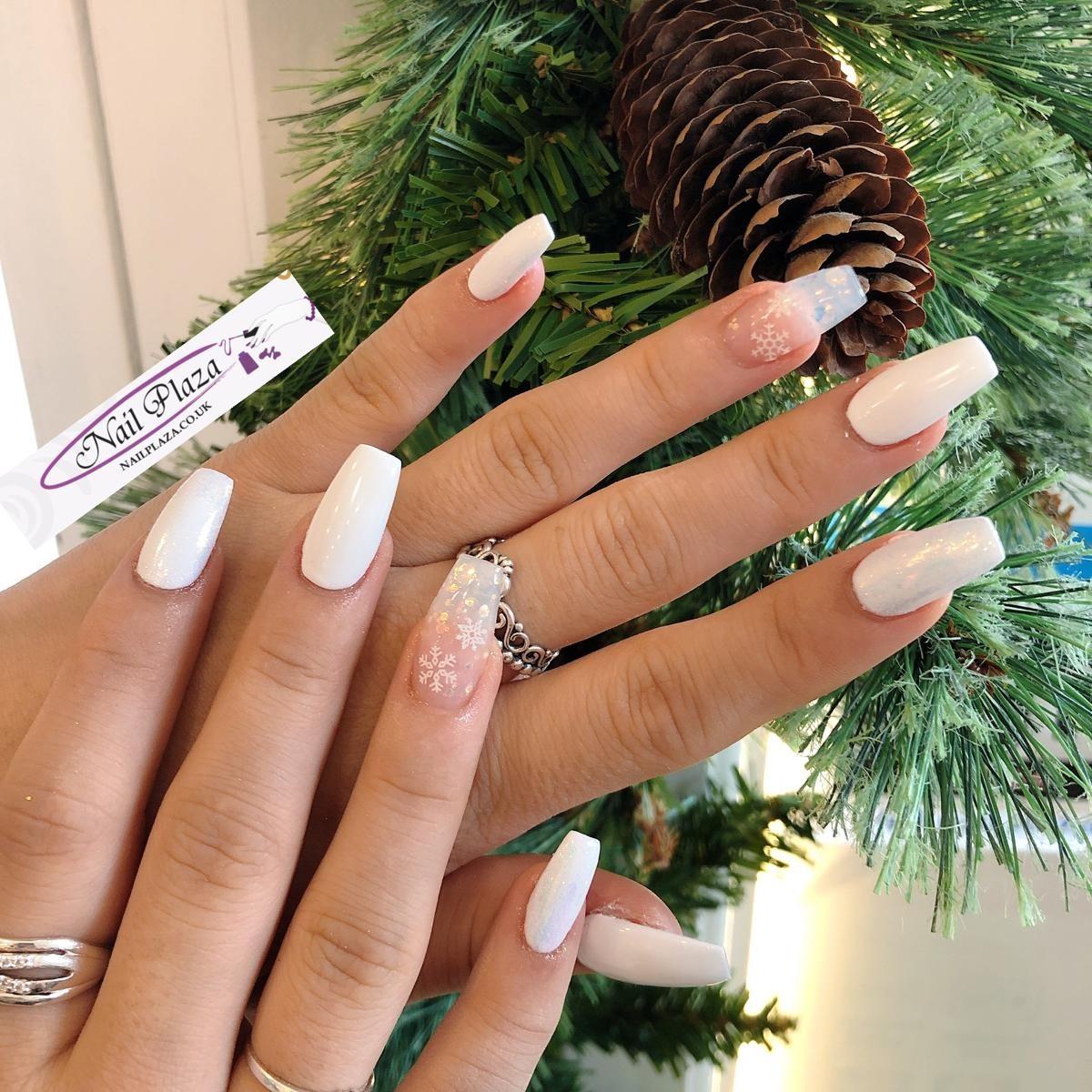 nail-design-211220-1
