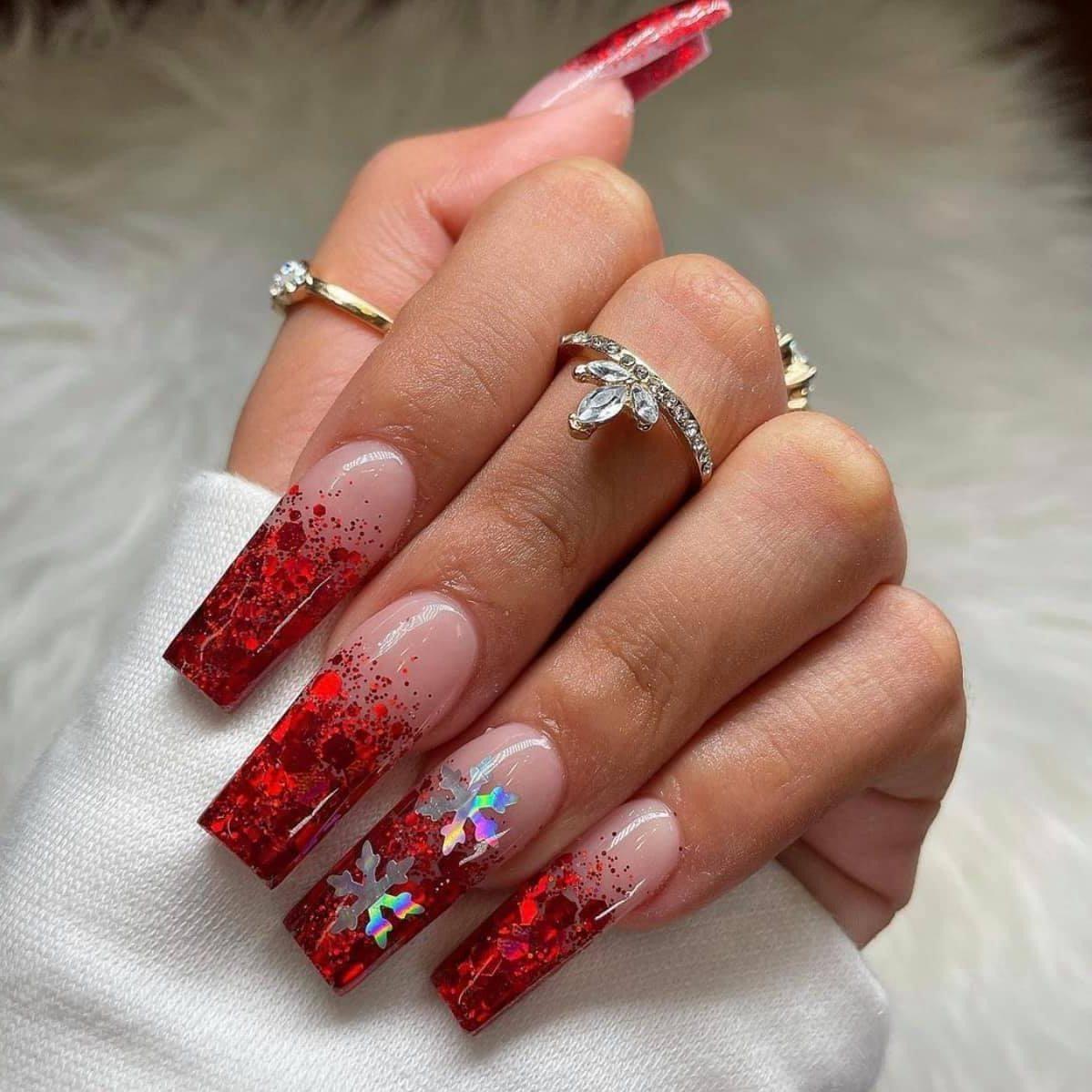 nail-design-211220-10