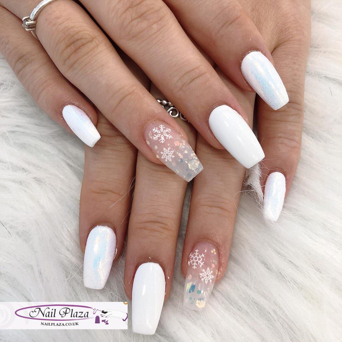 nail-design-211220-11