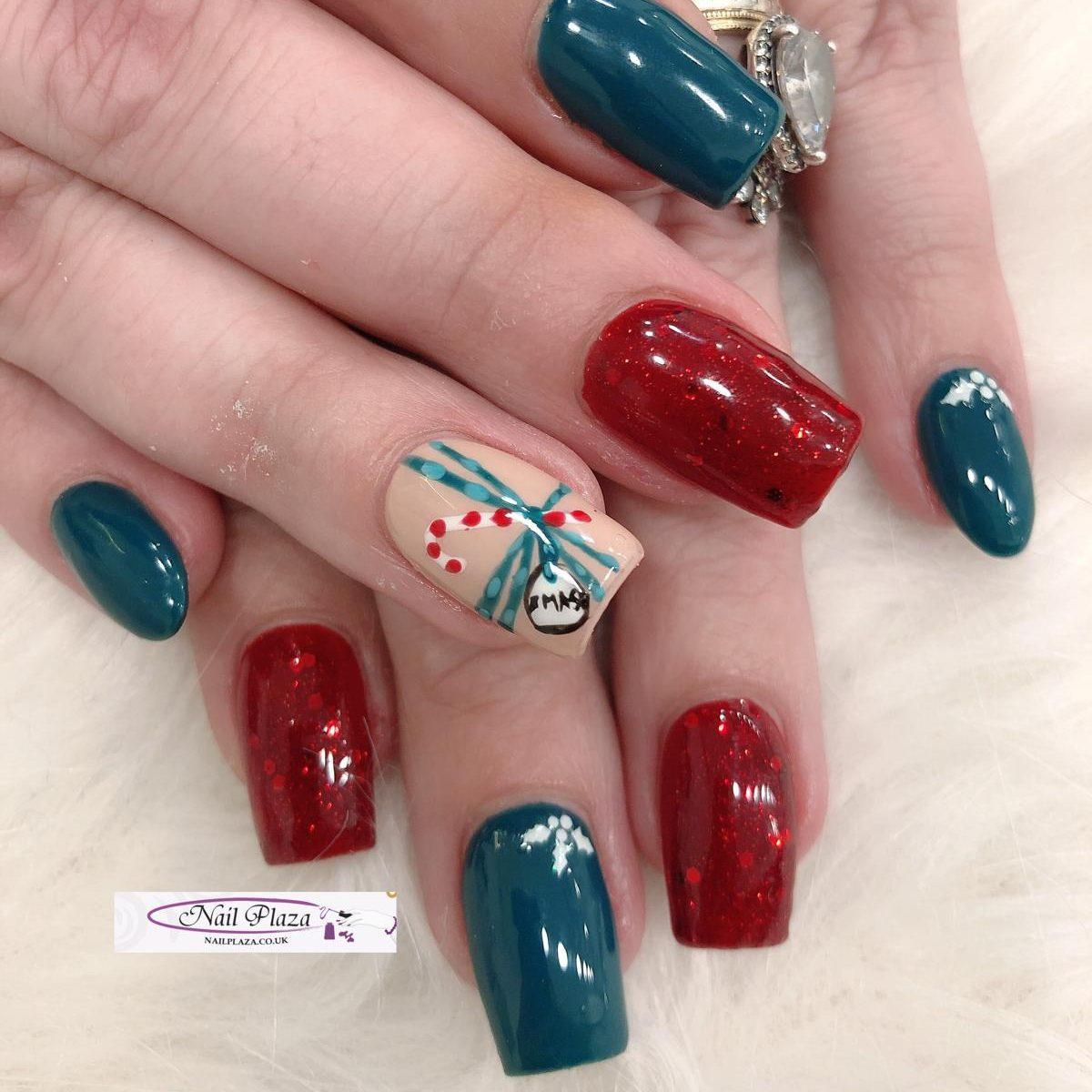 nail-design-211220-12