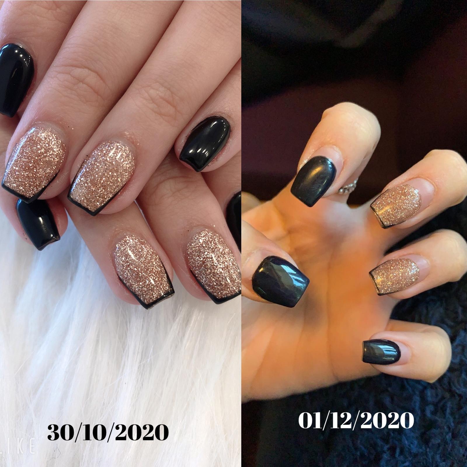 nail-design-211220-13