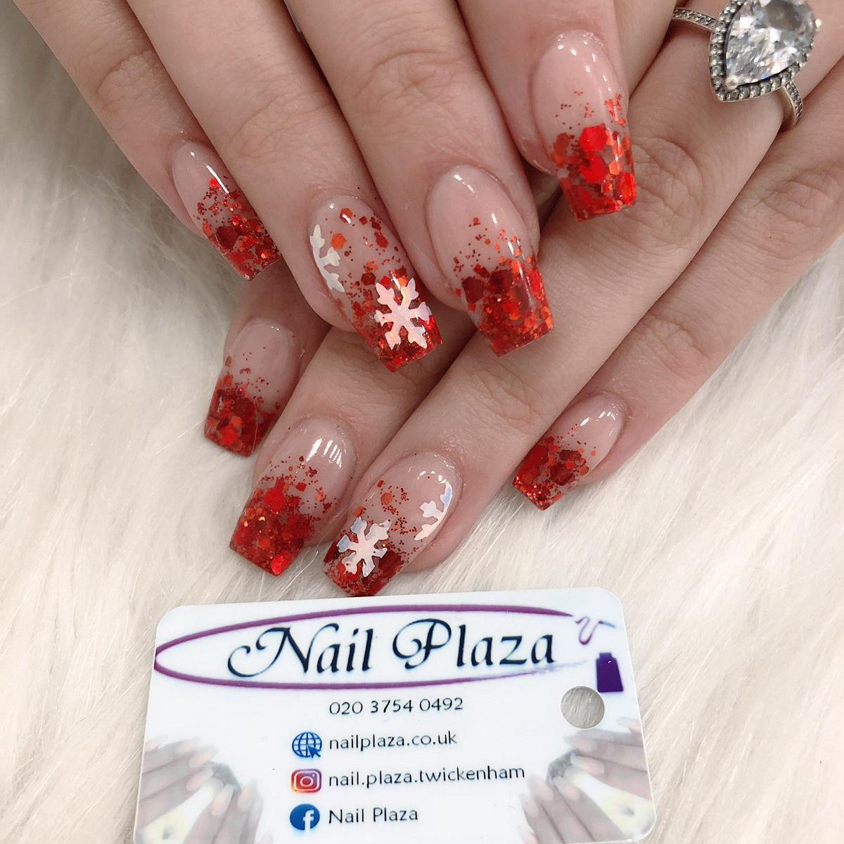nail-design-211220-14