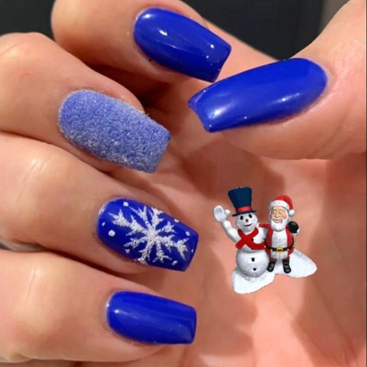 nail-design-211220-15