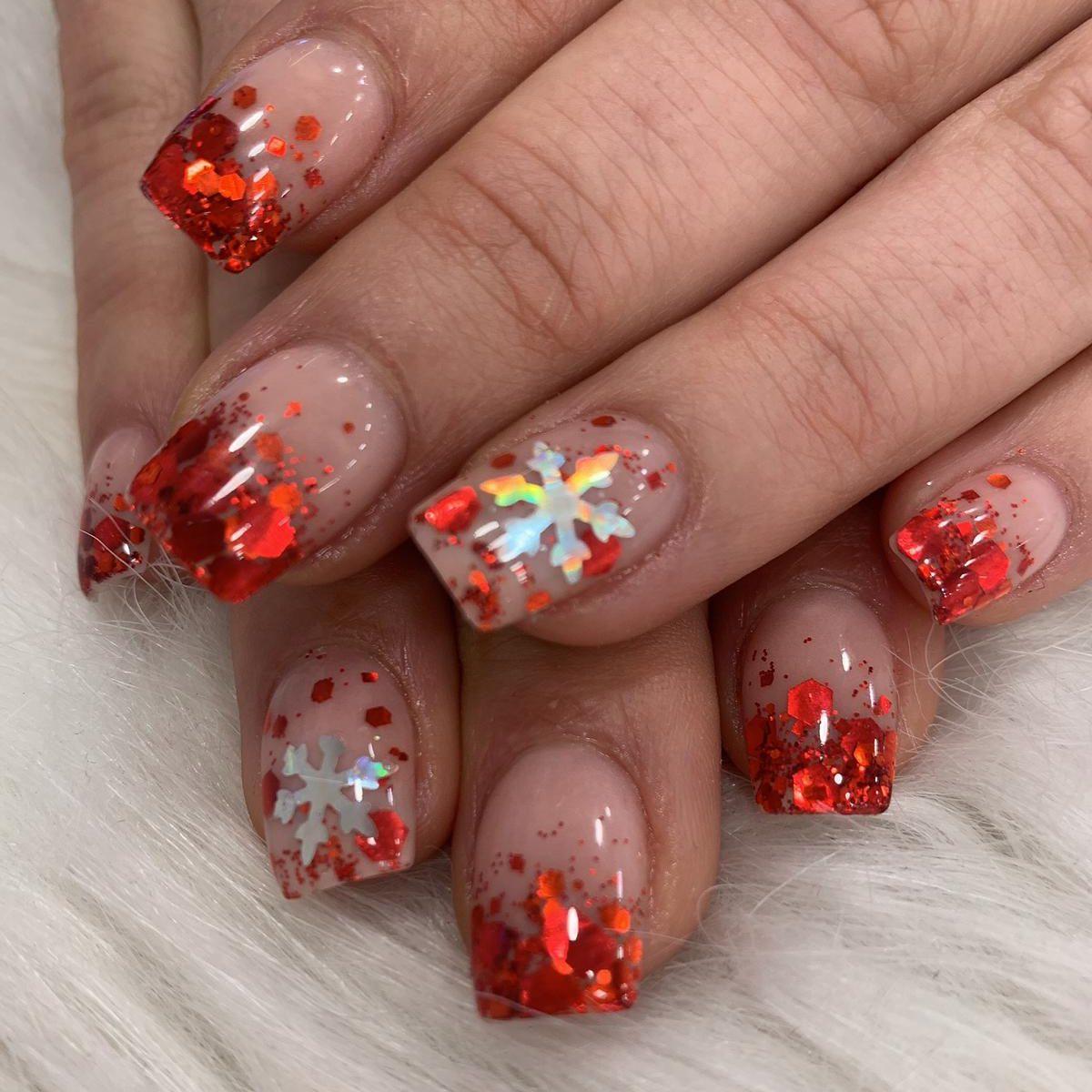 nail-design-211220-4