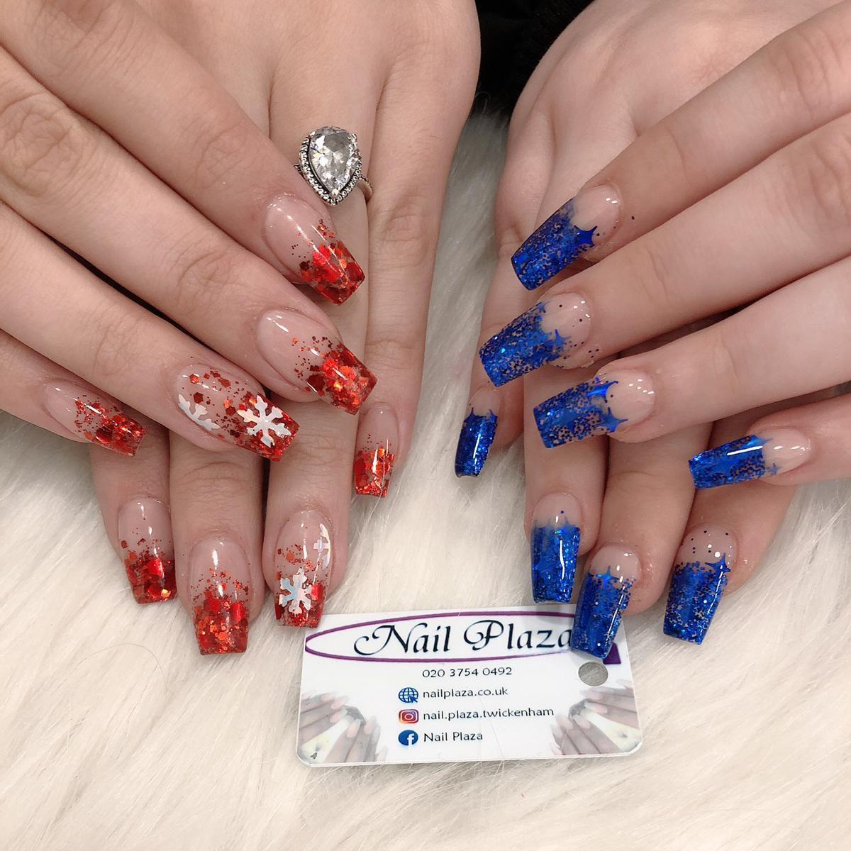 nail-design-211220-5