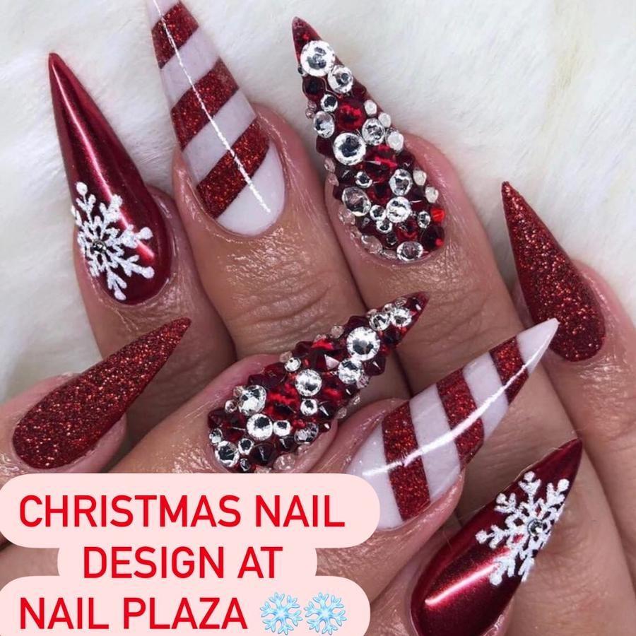 nail-design-211220-8