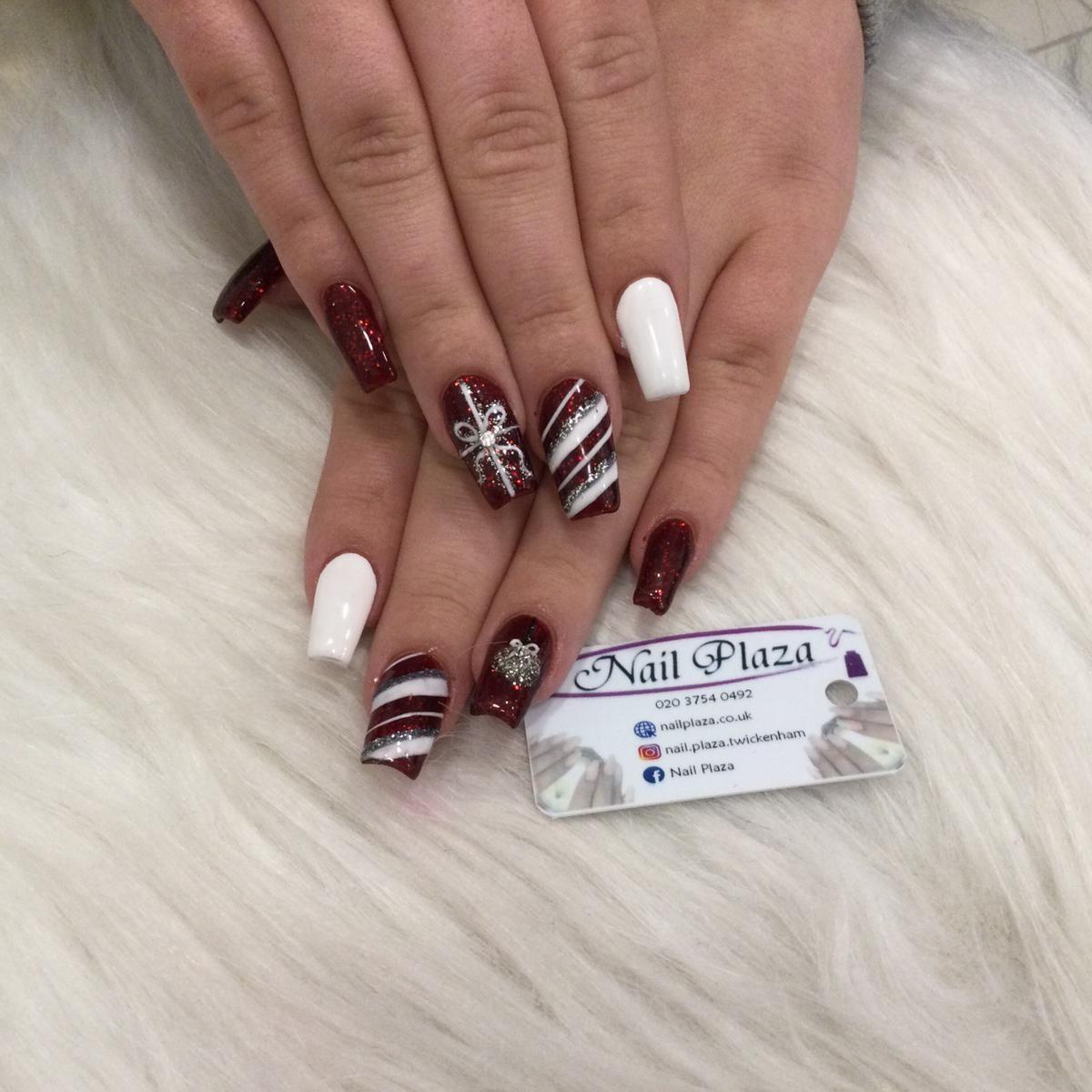nail-design-211220-9