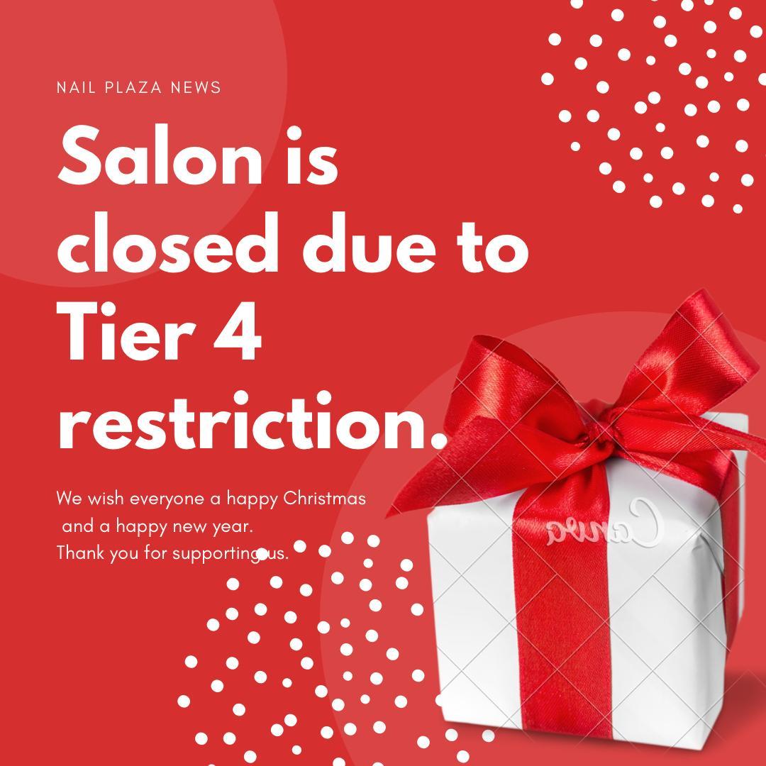 salon-closure-tier-4