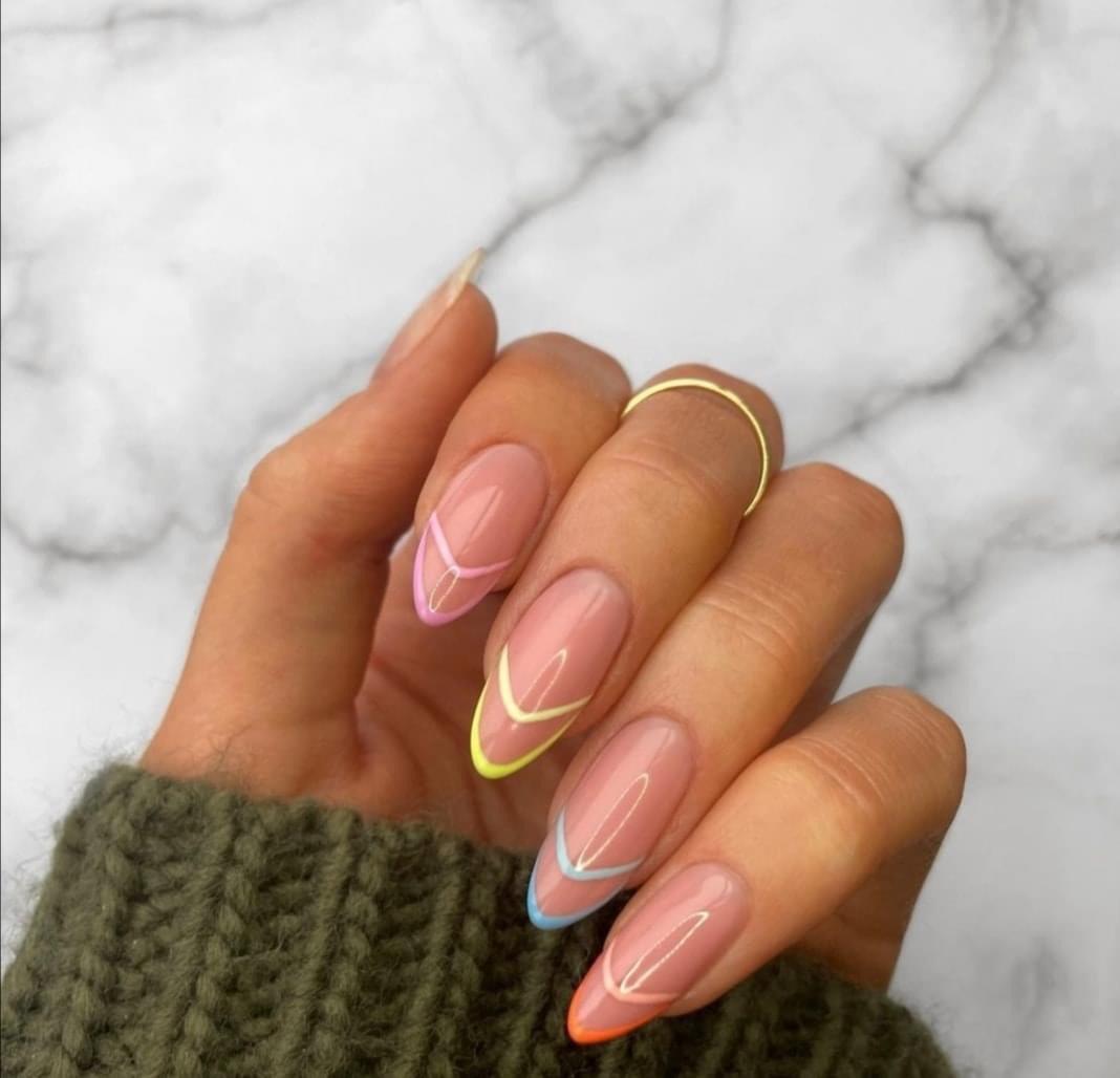 nail-plaza-twickenham-080521-10